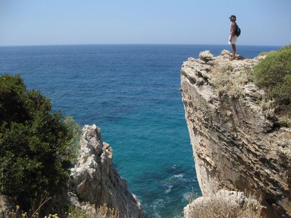 cliff_600_450