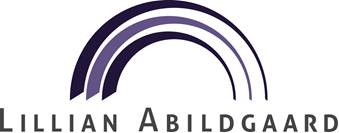 liillian_abildgaard